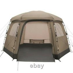 Easy Camp Moonlight Yurt 6 Person Glamping Festival Tent 2021 Model RRP £219.99