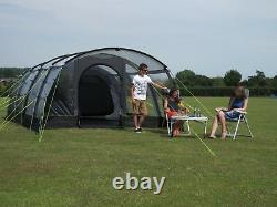 Kampa Hayling 6 Tent 2020