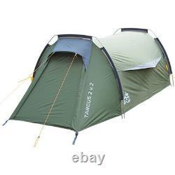 New Splav Russia Targus 2 v. 2 2 Person Tent 3 Season Waterproof 5000/7000 mm