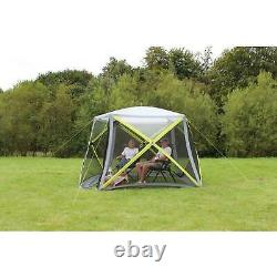 Outdoor Revolution Screenhouse 5 Pop Up Utility Shelter