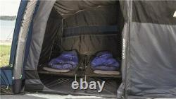 Outwell Airville 6SA Air Tent 2020
