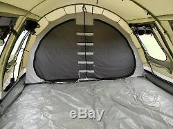 Outwell Norfolk Lake Tent