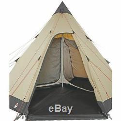 Robens Mescalero Tent with inner