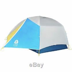 Sierra Designs Meteor 2 Tent 2-Person 3-Season