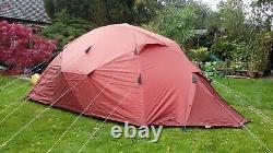 Terra Nova Cosmos Tent
