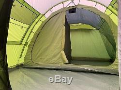 Vango Ashton 500 Tent 2018