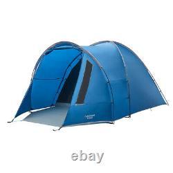 Vango Carron 400 4 Man Tent
