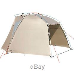 Vaude Drive Van Tent Andockzelt Awning Dome Tent Anbauzelt Large Tent