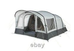 Adventuridge 6 Homme Air Tente Brand Nouveau