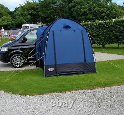 Andes Bayo Autocaravane/mobile Auvent Camping Camper Van Tent