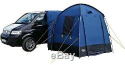 Andes Bayo Driveaway Caravane / Camping Camper Motorhome Auvent Tente Van
