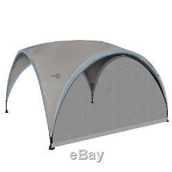 Bo Garden Party Shelter L Fête Du Pavillon Garten Zelt Küchen Camping Strand