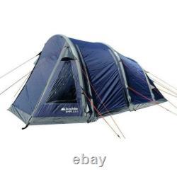 Eurohike Air 400 Tente Pour 4 Personnes