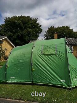 Grand Écran Ex Tente