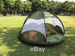 Grand Espace De Tente Familiale Gonflable, Avec Flotteur D'eau Pour La Vessie, Amusement Sur L'eau