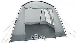 Grande Tente De Camping Extérieure Pop Up Dôme Event Shelter Shelter Sun Shade Shed Summer Beach