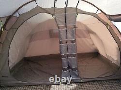 La Tente Outwell Nevada M 5 Berth