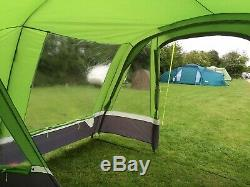 Matériel De Camping Tente