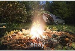 Napier Plein Air Sportz Suv & Minivan Tente Cove 61500, Charbon & Gray, 61500