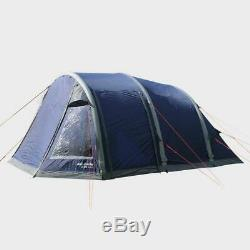 New Eurohike Air 600 Tente Gonflable