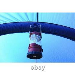 Nouveau Teche De Berghaus Air 8 Tape Plus, Empreinte Empreinet Rrp £ 1140