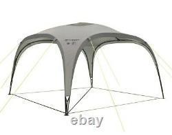 Outwell Event Lounge Day Shelter / Gazebo / Tente Grand Prix De Vente Conseillé 209,99 €