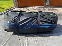 Outwell Smartair Concorde L