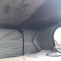 Tente De Toit, Boîte Tente, Grand 145cm