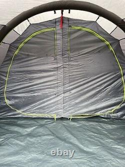 Urban Escape 4 Homme Air Tent
