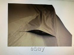 Usmc Catoma Enhanced Bed Net Sys/ebns Bednet Shelter With Canopy Tent 64561f