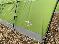 Vango Ashton 500 Tente 2018