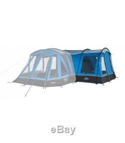 Vango Exceed Côté Banne Avington 600xl Tente Blue Sky