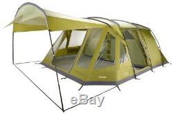 Vango Skye 600 Tente
