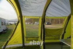Vango Stargrove II 450xl Air Tent 2020 Ex-display