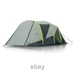 Zempire Aero Tm Lite Air Tent